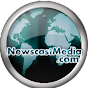 NewsCastMedia