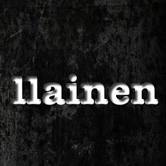 llainen