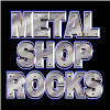 metalshoprocks