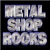 metalshoprocks