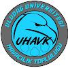Uludağ Üniversitesi Havacılık Topluluğu