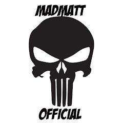 MadMatt Official