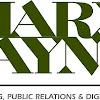 Marx Layne & Company