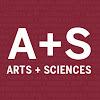 IU College of Arts + Sciences
