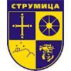 Strumica Opshtina
