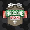 RedZone Breaks