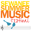 Sewanee Summer Music Festival two