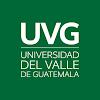 UVG Guatemala