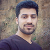 Saqib Kazmi