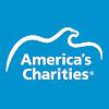 AmericasCharities