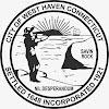 West Haven
