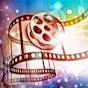 MovieGuideCom
