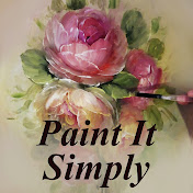 Paint It Simply