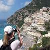 Best Italian Vacations