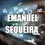 Emanuel Sequeira (emanuel-sequeira)