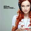 EDM Royalty Free