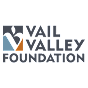 VailValleyFoundation