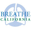 BreatheCaliforniaGG