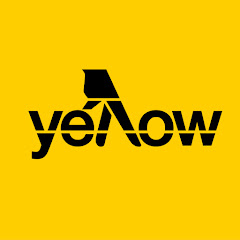 yellowpagesonline