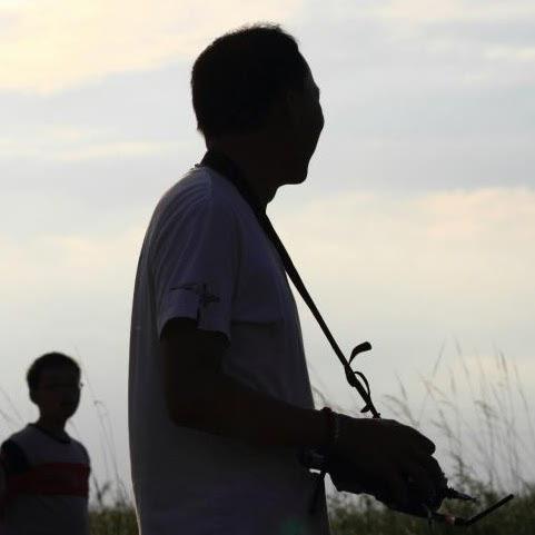 Chihkwen Fan