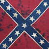 Buy Confederate Flags from a Black Guy