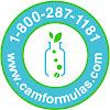 CAMFormulas.com