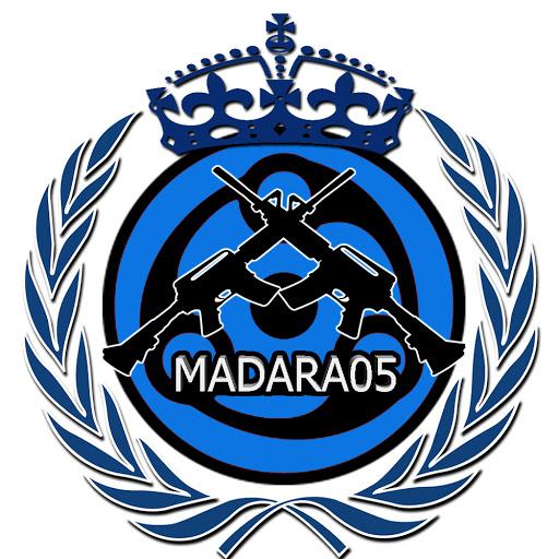 Madara05