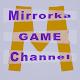 mirrorka
