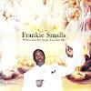 FrankieSmallsMusic