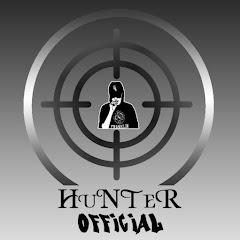 HuNTeR official