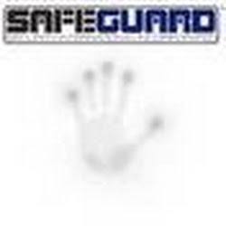SafeguardSecurityInt