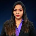 Kamini Bhoir