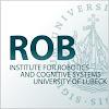 Institute for Robotics, University of Lübeck