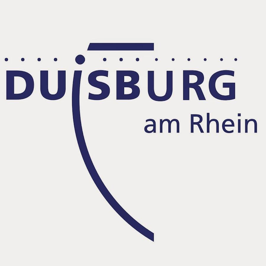 StadtDuisburg