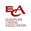 European Choral Association - Europa Cantat