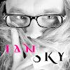 JANSKY MUSICS AND JOKES