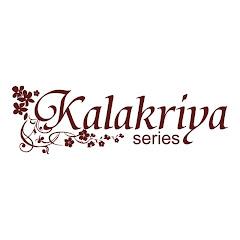 kalakriya