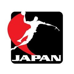 公益財団法人日本ハンドボール協会
