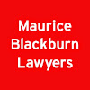 Maurice Blackburn Lawyers