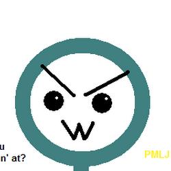 PivotMasterLJ