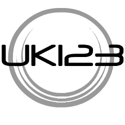 UK123Channel