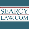 Searcy Law Video