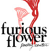 Furious Flower