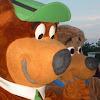 Yogi Bear's Jellystone Park™ at Daddy Joe's