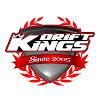 King of Europe Drift Series