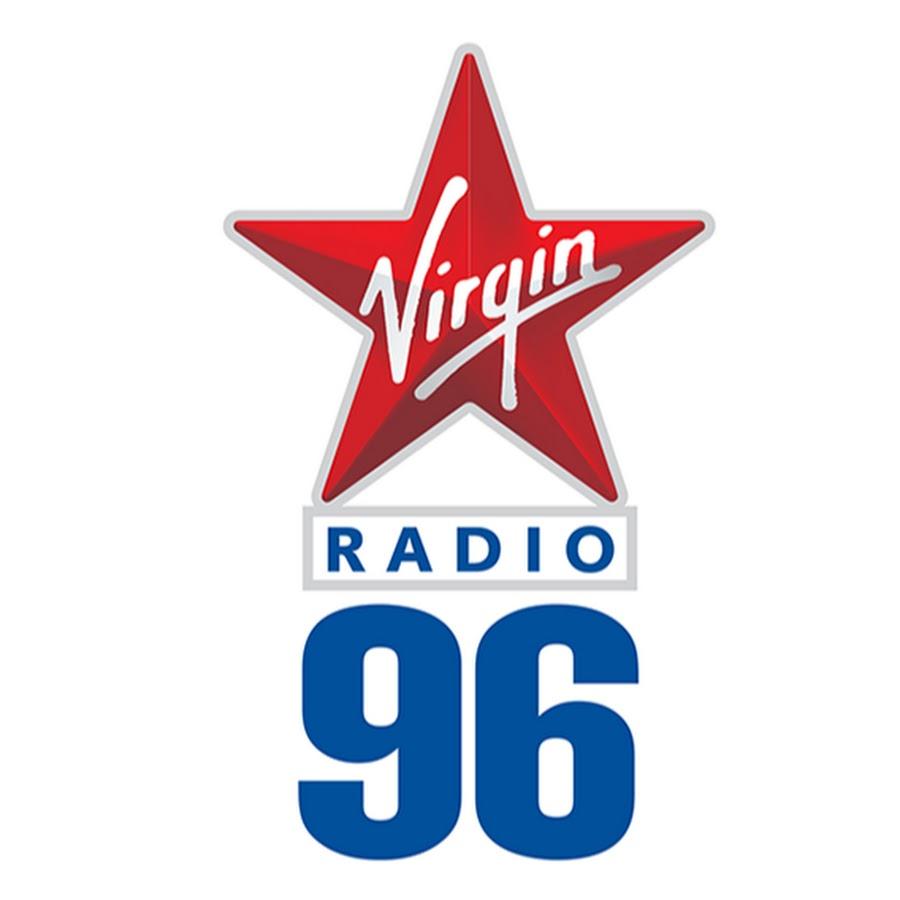 Virgin Radio Arbeitserfahrung