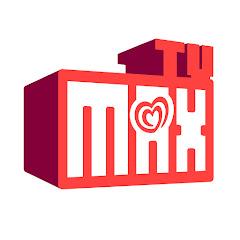 ASLAN MAX TV