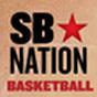SB Nation NBA