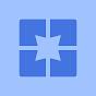 Hachia.com