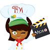 Tatie Maryse VIDEOS